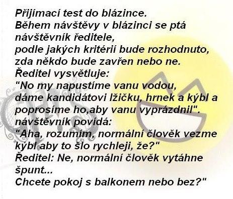 nejvtipnější přání k narozeninám Nejlepší vtipné obrázky (50 100) | Obrázky.vysmátej.cz nejvtipnější přání k narozeninám
