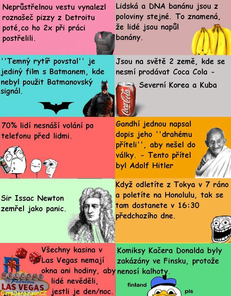 rýmovačky k narozeninám Vtipné obrázky (850 900) | Obrázky.vysmátej.cz rýmovačky k narozeninám