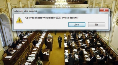 Kéž by to šlo tak lehce | Vtipné obrázky - obrázky.vysmátej.cz